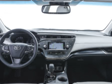 2016-Toyota-Avalon-Dash-2-1500x1000.jpg