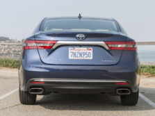 2016-Toyota-Avalon-Rear-2-1500x1000.jpg