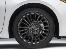 2016-Toyota-Avalon-Wheels-1500x1000.jpg