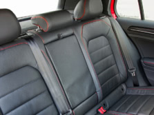 2016-Volkswagen-Golf-GTI-Rear-Interior-1500x1000.jpg