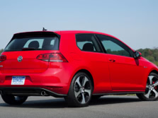 2016-Volkswagen-Golf-GTI-Rear-Quarter-1500x1000.jpg
