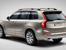 2016-Volvo-XC90-Rear-Quarter-1500x1000.jpg