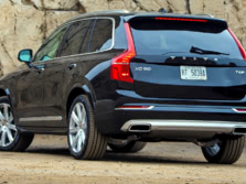 2016-Volvo-XC90-Rear-Quarter-3-1500x1000.jpg