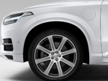 2016-Volvo-XC90-Wheels-1500x1000.jpg
