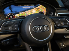 2017-Audi-A4-Steering-Wheel-Detail-1500x1000.jpg