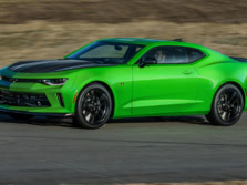 2017-Chevrolet-Camaro-Side-2-1500x1000.jpg