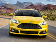 2017-Ford-Focus-Front-1500x1000.jpg