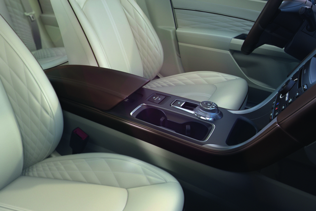 2017-Ford-Fusion-Center-Console-1500x1000.jpg