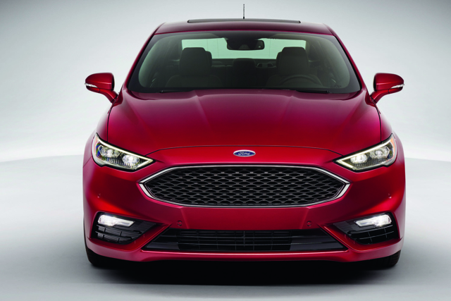 2017-Ford-Fusion-Front-1500x1000.jpg
