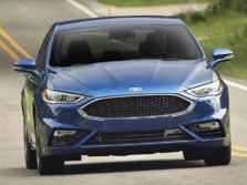 2017-Ford-Fusion-Front-2-1500x1000.jpg