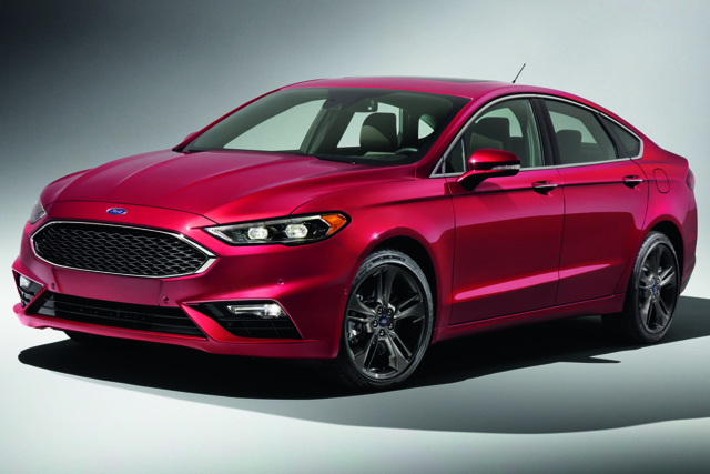 2017-Ford-Fusion-Front-Quarter-1500x1000.jpg