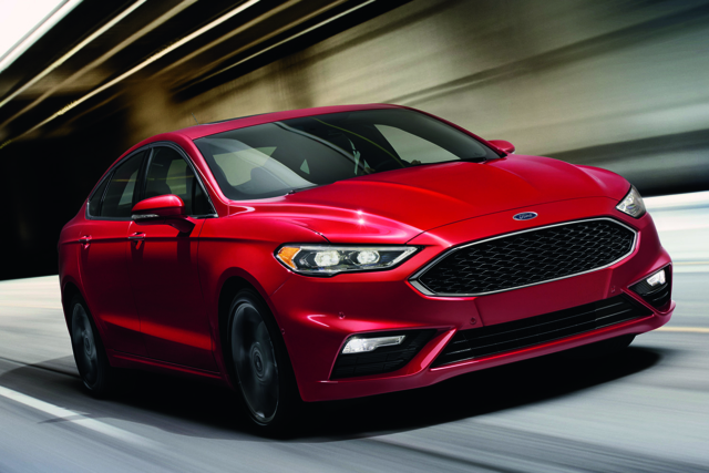 2017-Ford-Fusion-Front-Quarter-2-1500x1000.jpg