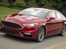 2017-Ford-Fusion-Front-Quarter-3-1500x1000.jpg