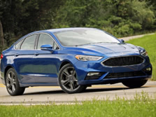 2017-Ford-Fusion-Front-Quarter-4-1500x1000.jpg