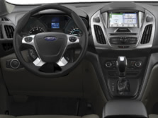 2017-Ford-Transit-Connect-Dash-1500x1000.jpg