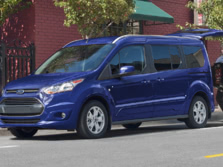 2017-Ford-Transit-Connect-Front-Quarter-1500x1000.jpg