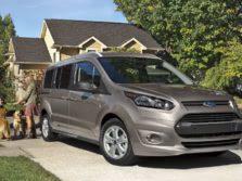 2017-Ford-Transit-Connect-Front-Quarter-2-1500x1000.jpg