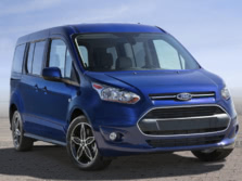 2017-Ford-Transit-Connect-Front-Quarter-3-1500x1000.jpg