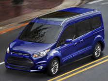2017-Ford-Transit-Connect-Front-Quarter-4-1500x1000.jpg
