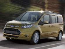 2017-Ford-Transit-Connect-Front-Quarter-5-1500x1000.jpg