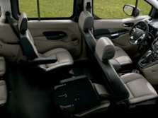 2017-Ford-Transit-Connect-Interior-1500x1000.jpg