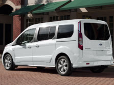 2017-Ford-Transit-Connect-Rear-Quarter-1500x1000.jpg