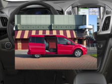 2017-Ford-Transit-Connect-Side-1500x1000.jpg