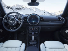 2017-MINI-Clubman-Dash-1500x1000.jpg