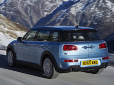 2017-MINI-Clubman-Rear-Quarter-2-1500x1000.jpg