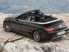 2017-Mercedes-Benz-C-Class-AMG-Convertible-Rear-Quarter-1500x1000.jpg