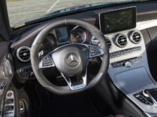 2017-Mercedes-Benz-C-Class-AMG-Convertible-Steering-Wheel-1500x1000.jpg