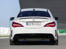 2017-Mercedes-Benz-CLA-AMG-Rear-1500x1000.jpg