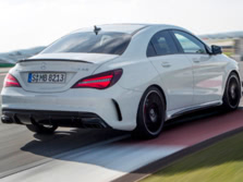 2017-Mercedes-Benz-CLA-AMG-Rear-Quarter-1500x1000.jpg