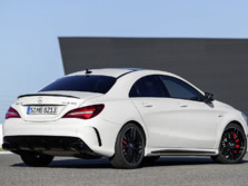 2017-Mercedes-Benz-CLA-AMG-Rear-Quarter-2-1500x1000.jpg