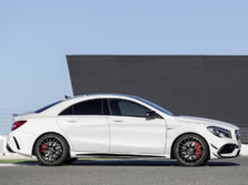 2017-Mercedes-Benz-CLA-AMG-Side-1500x1000.jpg
