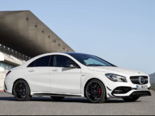 2017-Mercedes-Benz-CLA-AMG-Side-2-1500x1000.jpg