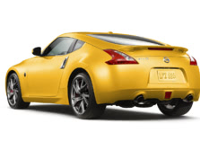 2017-Nissan-Z-Rear-Quarter-1500x1000.jpg