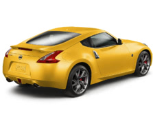 2017-Nissan-Z-Rear-Quarter-3-1500x1000.jpg