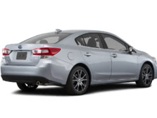 2017-Subaru-Impreza-Sedan-Rear-Quarter-2-1500x1000.jpg