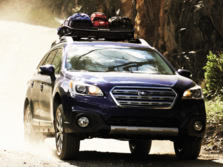 2017-Subaru-Outback-Front-1500x1000.jpg